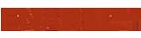 Enable AS Logo
